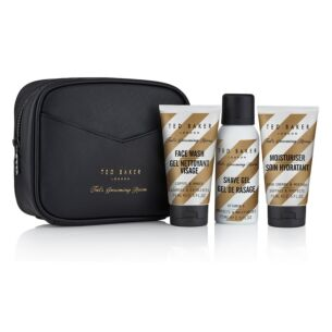 Ted Baker Ted's Travel Trio