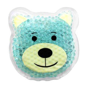Cool Buddies Teddy Bear Compress Pack