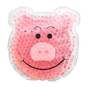 Cool Buddies Pig Compress Pack