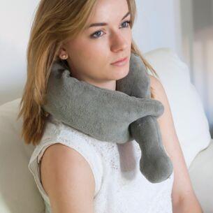 Vibrating Neck Massager