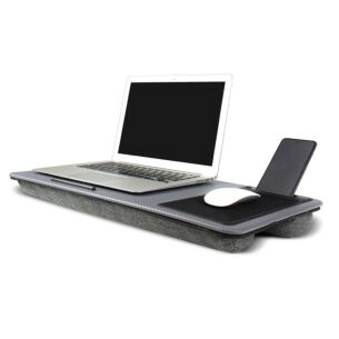Multi-Purpose Lap Desk