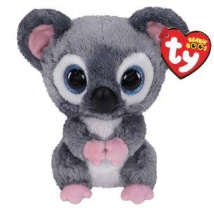 """Katy Koala – 6"""" Beanie Boo"""