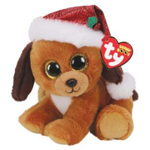 """Howlidays - 6"""" Christmas Beanie Boo"""