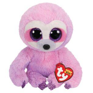 """Dreamy - 6"""" Beanie Boo"""
