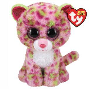 """Ty Lainey – 6"""" Beanie Boo"""