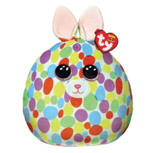 Bloomy Easter10'' Squishaboo