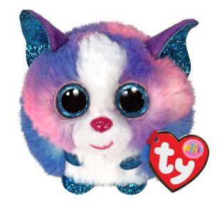 Cleo Puffie