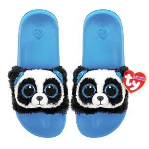 Bamboo Beanie Boo Small Slides