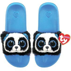 Ty Bamboo Beanie Boo Medium Slides