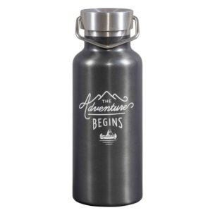 Gentlemen's Hardware Water Bottle
