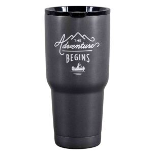 Gentlemen's Hardware Travel Mug