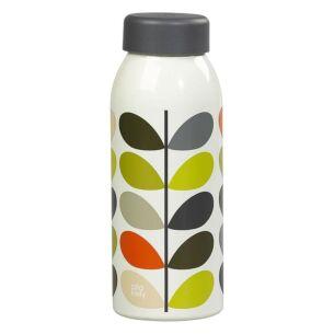 Multi Stem Bottle