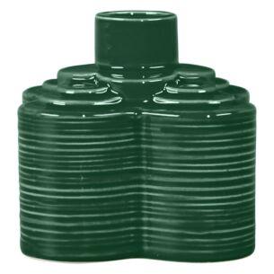 Petal Seagrass Stem Vase