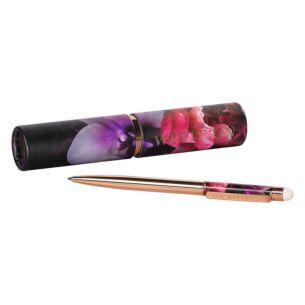 Splendour Touch Screen Pen