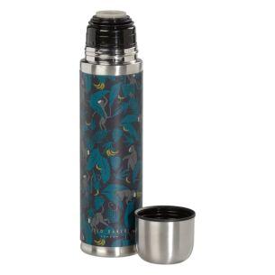 Monkian Stainless Steel Flask