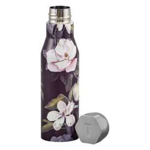 Black Opal Water Bottle