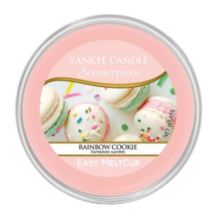 Yankee Candle Rainbow Cookie Scenterpiece Melt Cup