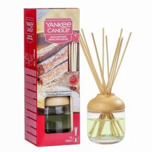 Sparkling Cinnamon Reed Diffuser