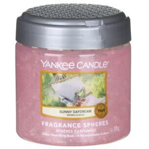 Sunny Daydream Fragrance Spheres
