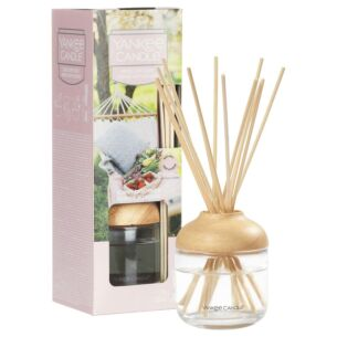 Sunny Daydream Reed Diffuser