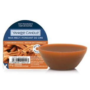 Cinnamon Stick New Wax Melt