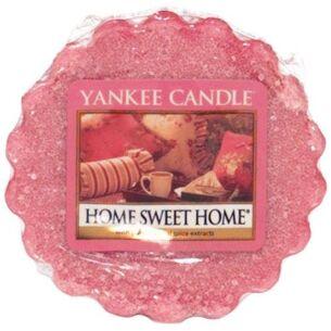 Home Sweet Home Wax Melt Tart
