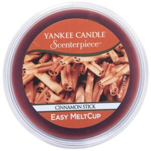 Yankee Candle Cinnamon Stick Scenterpiece Melt Cup