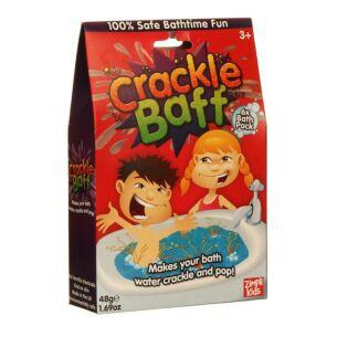 Zimpli Kids Crackle Baff