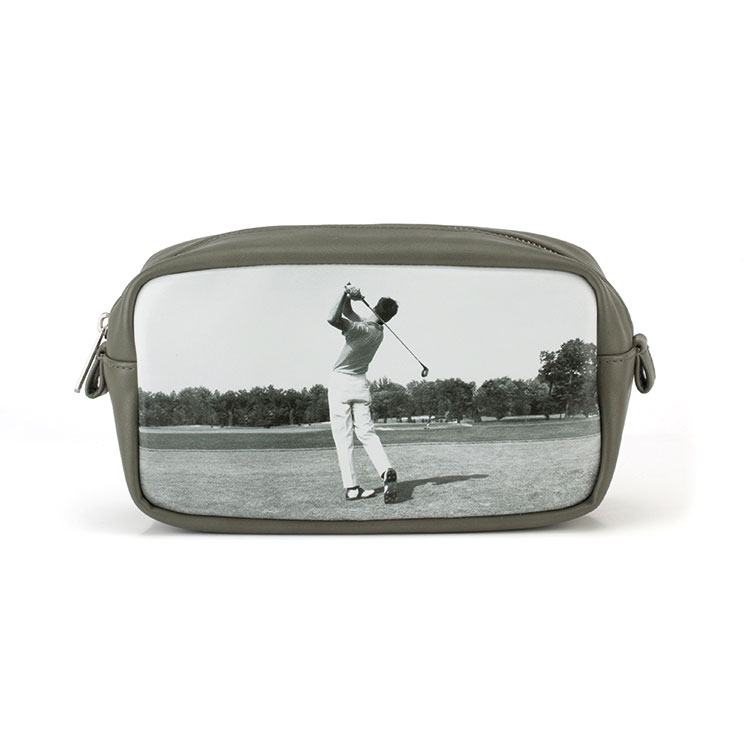 Catseye Golfer Small Bag