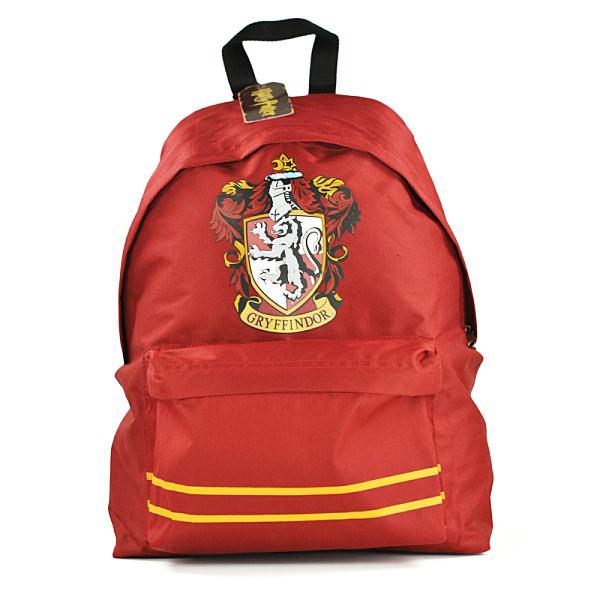 Harry Potter Gryffindor Rucksack