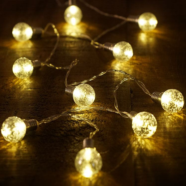 Hd Designs Led String Lights : Indoor christmas lights price comparison results