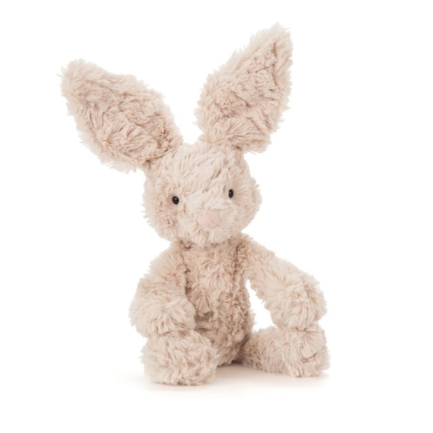 Jellycat Small Mumble Bunny