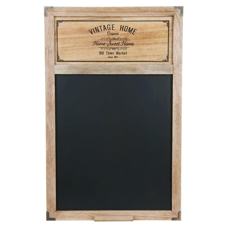 Vintage Blackboards 94