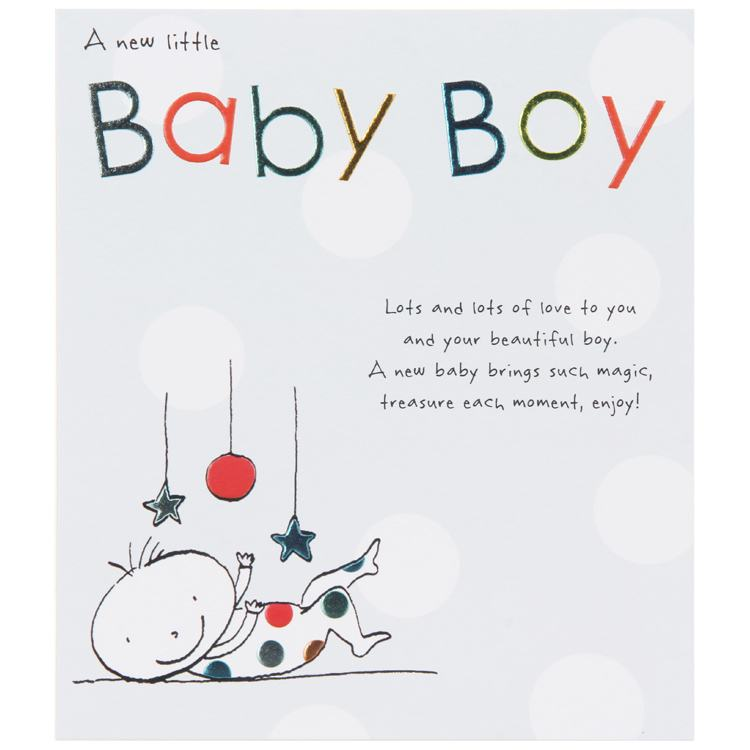 Baby Gift Suppliers Uk : Campus gifts buy cheap e deals b