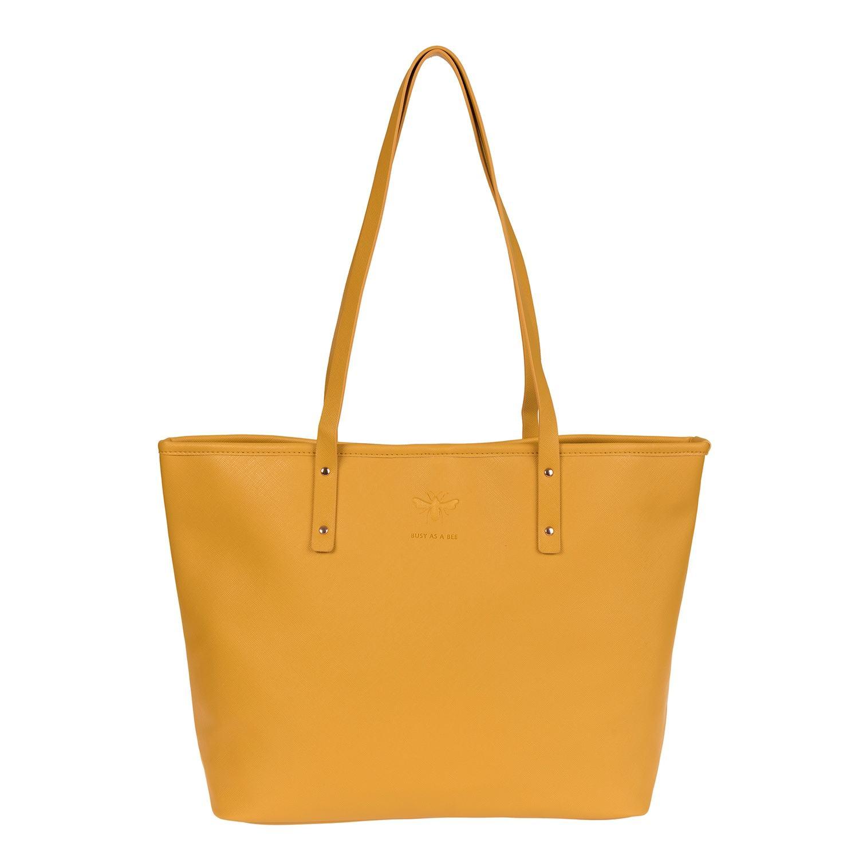Sophie Allport Bees Shopper Tote Bag