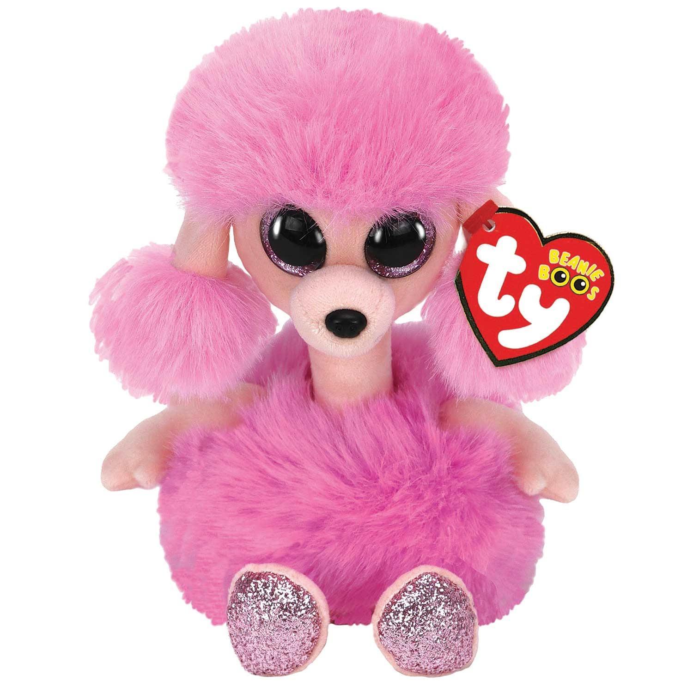 """Ty Camilla – 6"""" Beanie Boo"""