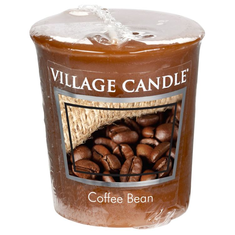 Coffee Scented Candles Candles Shop Uk