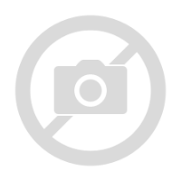Yankee Candle Noah Black Scenterpiece Easy MeltCup Warmer  With Timer