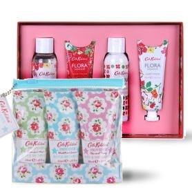 Cath Kidston Wedding Gift List : Cath Kidston UK Store. Mugs, Soap & Premium Gift Sets Campus Gifts