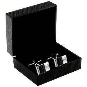 Men's Jewellery for Father's Day