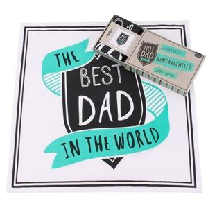 Other gifts for Father's Day
