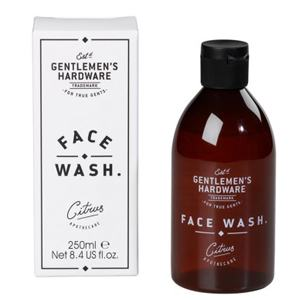 Men's Toiletries for Father's Day