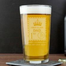 Wine and Beer Accessories for Father's Day