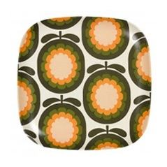 Orla Kiely Melon Pattern Gifts