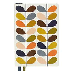 Orla Kiely Multi Stem Pattern Gifts