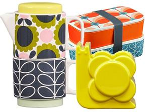 Orla Kiely Browse All
