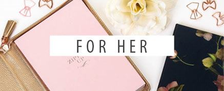 Ted Baker Gifts for Her