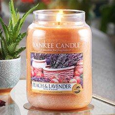 Yankee Candle's Multi-Buy Offers