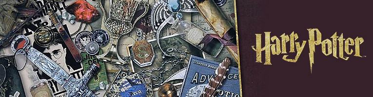 Official Harry Potter Gifts